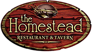 The Homestead Tavern & Restaurant